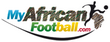 MyAfricanFootball.com